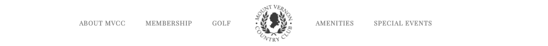Mt. Vernon Country Club